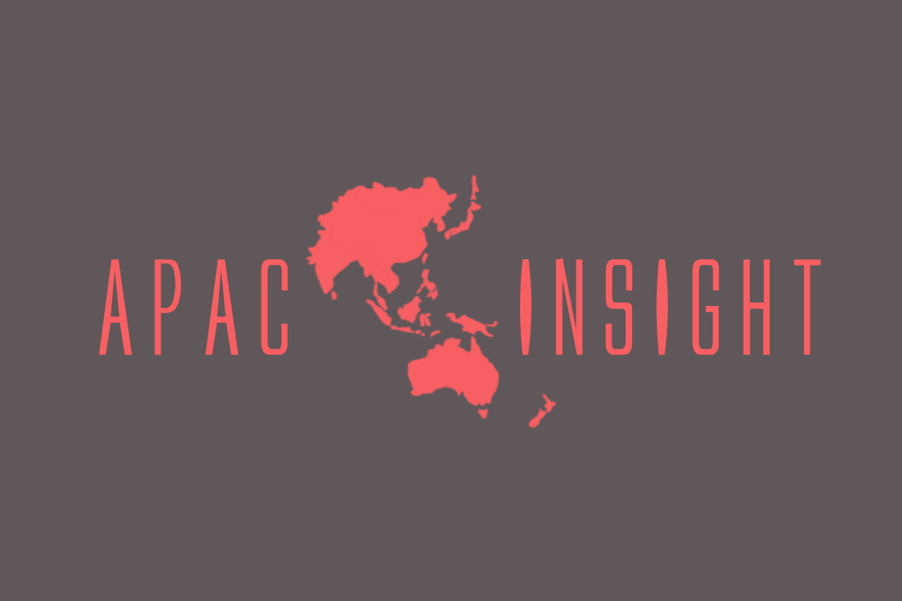APAC Insight
