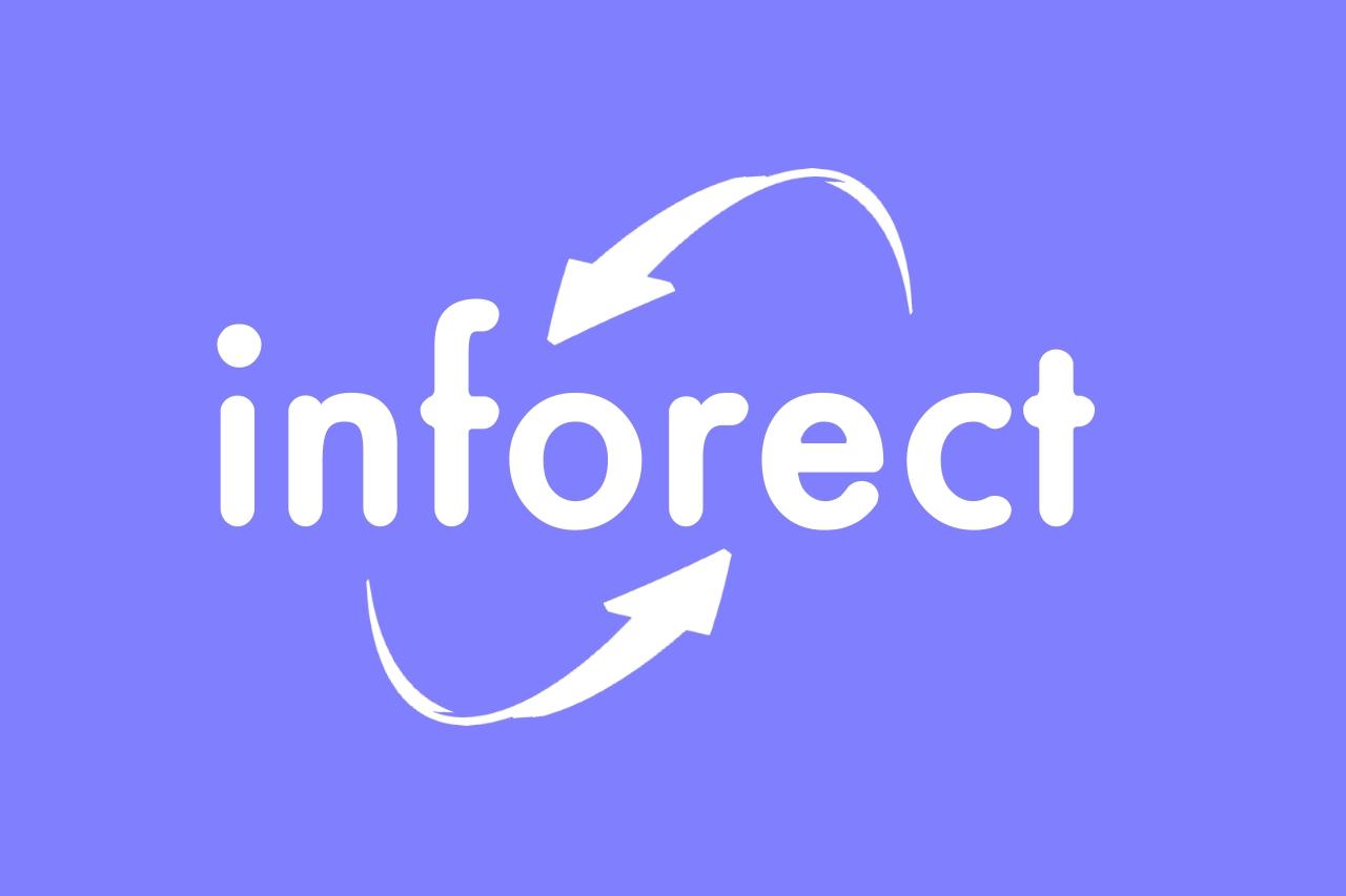 Inforect